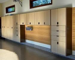 Garage Cabinets Cost Bathroom Winning Redline Garagegear Garage Cabinets Billings
