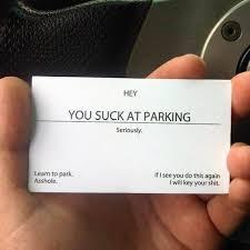 offensive business cards offensive business cards the proton tie