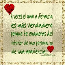 imagenes de amor verdadero ala distancia amor distancia gif amor distancia discover share gifs