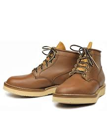 s shoes and boots canada 68 best footwear images on shoe boots shoes and s