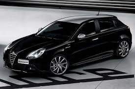 alfa romeo giulietta veloce 1750tbi review car review rac drive