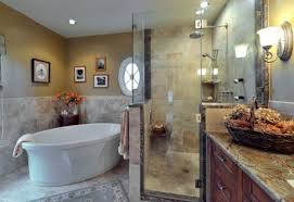bathroom showroom ideas bathroom design showroom kitchen and bath kitchen and