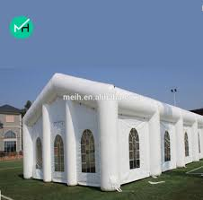 tent rentals ta tent rental tent rental suppliers and