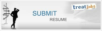 Free Job Portals To Search Resumes by What Are Some Good Sites To Post Job Openings In The Bay Area