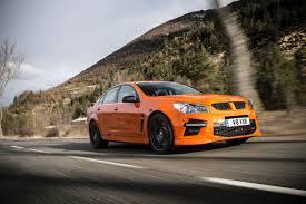 vauxhall vxr8 interior new vxr8 gts new cars 2017 u0026 2018 new cars 2017 u0026 2018