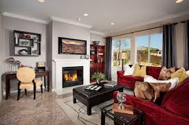 Green And Gray Living Room Red Black And Grey Living Room Home Design Ideas