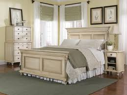 Bedroom Furniture Sets Full Size Bed Oak Bedroom Furniture Elegant Brown Polished Cheery Wood Fullsize