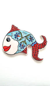 wall ideas metal fish decorations for walls best 25 fish wall