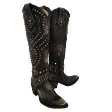 gringo womens boots sale teskey s saddle shop belinda gringo boots