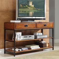 Small Bedroom Tv Stand 30 Inches Wide Shop Television Stands At Lowes Com