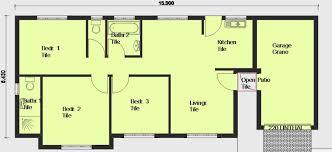 easy floor plan maker free furniture luxury easy floor plan maker house plans creator free