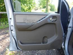 2005 nissan pathfinder 161031 east coast auto salvage