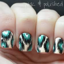 394 best nails images on pinterest enamels make up and hairstyles