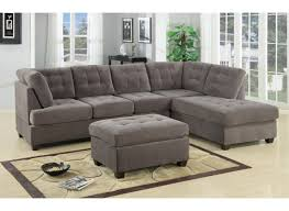 sofa king cheap beloved design of sofa visa italy beautiful chesterfield sofa