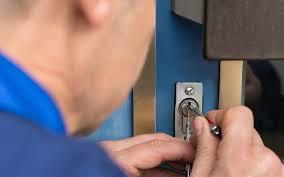 comment ouvrir une porte de chambre sans clé comment ouvrir une porte de chambre sans clé allauch tel 09 70 73