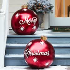 Christmas Decorations Shop Online Australia by Christmas Decorations Balsam Hill