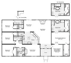 Best Floor Plans For Homes Best 25 Home Floor Plans Ideas On Pinterest House Floor Plans