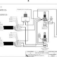 ibanez gio gax wiring diagram amp wiring diagram ibanez gsr 190