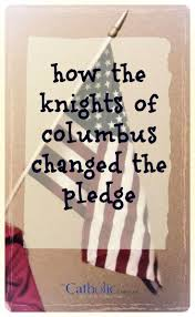 Executive Knight Pen Holder 49 Best Knights Of Columbus Images On Pinterest Knights Of