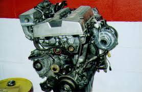 daihatsu feroza engine daihatsu feroza turbo daihatsu pinterest daihatsu 4x4 and cars