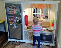 Furniture For Kids Rooms by Get 20 Kids Play Kitchen Ideas On Pinterest Without Signing Up
