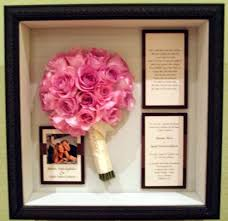 preserving wedding bouquet bridal bouquet preservation shadow box box and weddings