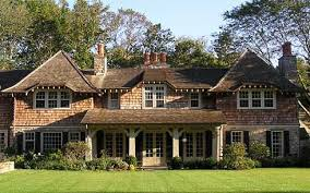 english cottage style homes english cottage style architecture home array