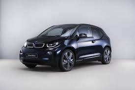image bmw i3 rumor bmw planning i3 model with 120 ah capacity for 2018 19