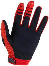 motocross gear sale uk fox dirtpaw race kids gloves motocross black fox jackets sale sale