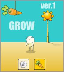 grow ver 1 walkthrough tips review