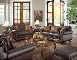 Cheap Living Room Sets Cheap Living Room Sets 300 Team300 Club