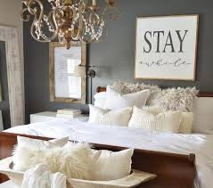 Best Guest Room Decorating Ideas Guest House Decorating Ideas Home Decor Greytheblog