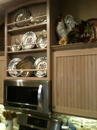 kitchen is done pamdesigns