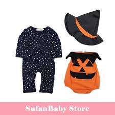 online get cheap infant witch costumes aliexpress com alibaba group