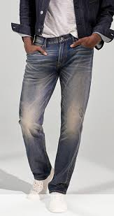 men u0027s jeans starting at 34 95 skinny bootcut and ripped jeans