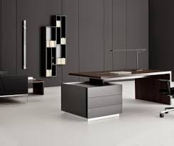 furniture office decorating best home office design office