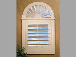 half moon window shutters dors and windows decoration collections