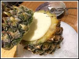 cuisine ch黎re 漁鮮風情 三家村水產 sally ngai