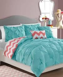 Blue Full Comforter Best 25 Queen Comforter Sets Ideas On Pinterest Bedroom