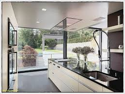 cuisinistes nimes cuisiniste nimes nouveau cuisiniste nimes beautiful home design