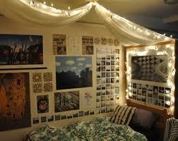 interior home decoration ideas uncategorized diy house decorating ideas with stylish stunning