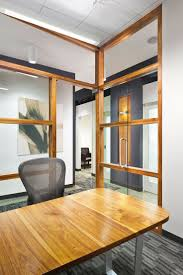 office 39 interior office design ideas home office design