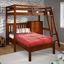 twin bed mattress measurements bedroom simple interior design bunk beds with brown to adds