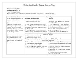 understanding by design lesson plan 1 728 jpg cb u003d1350169107