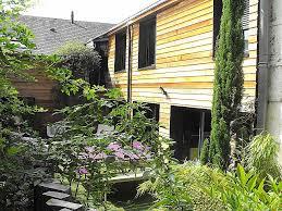 chambres d hotes de charme orleans chambre des metiers orleans fresh beau chambre d hote orléans