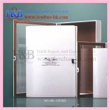 photo albums in bulk photo albums bulk photo albums bulk suppliers and manufacturers