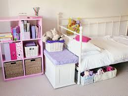 Bedroom Furniture Organization Space Saving Kids Furniture Ideas For Your Staged Home