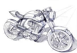 sketch para mac best 25 bike sketch ideas on bicycle sketch