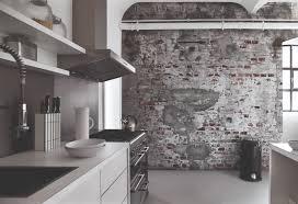 design tapete industrial chic interior design ideas house of coco