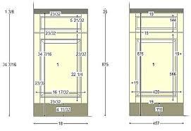 Shaker Cabinet Door Dimensions Shaker Cabinet Door Dimensions Pantry Cabinet Sizes Designing